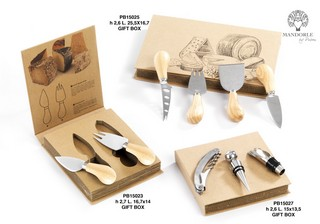 1A58 - Utensili Tavola - Cucina - Tavola e Cucina - Prodotti - Paben