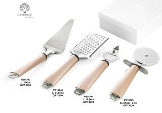 1C18 - Utensili Tavola - Cucina - Tavola e Cucina - Prodotti - Paben