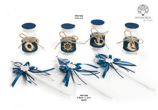 1CE2 - Penne - Gadget - Arte, Storia e Souvenir - Prodotti - Rebolab