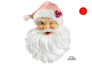 1D7C - Regali - Addobbi - Natalizi - Natale e Altre Ricorrenze - Prodotti - Rebolab