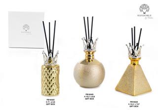 1DEC - Collezioni Porcellana-Ceramica - Tavola e Cucina - Prodotti - Paben