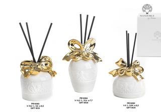 1E01 - Collezioni Porcellana-Ceramica - Tavola e Cucina - Prodotti - Paben