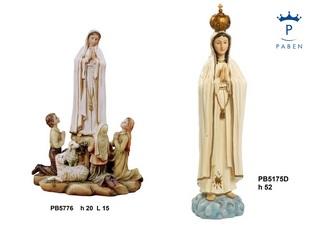 1E0C - Statue Santi - Articoli Religiosi - Prodotti - Rebolab