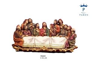 1E0E - Statue Pasquali - Natale e Altre Ricorrenze - Prodotti - Rebolab