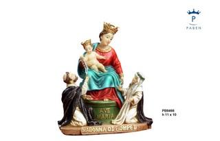 1E11 - Statue Santi - Articoli Religiosi - Prodotti - Rebolab