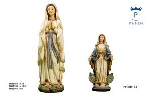 1E13 - Statue Santi - Articoli Religiosi - Prodotti - Rebolab