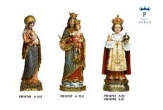 1E15 - Statue Santi - Articoli Religiosi - Prodotti - Rebolab