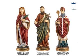 1E3D - Statue Santi - Articoli Religiosi - Prodotti - Paben